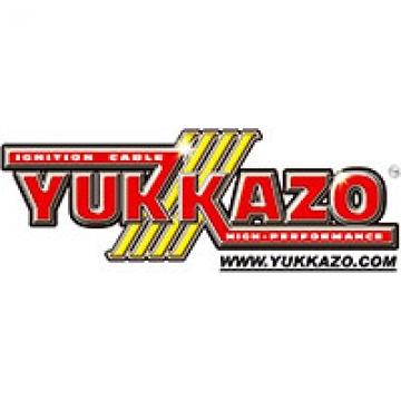 Yukkazo