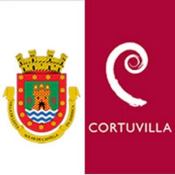 Cortuvilla - Alcaldía Villa de Leyva